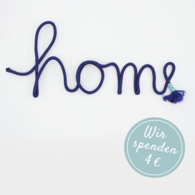BD_1108_marine_home