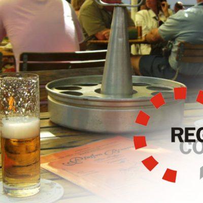 Südstadt-Brauhaustour mit RegioColonia 2-5Std