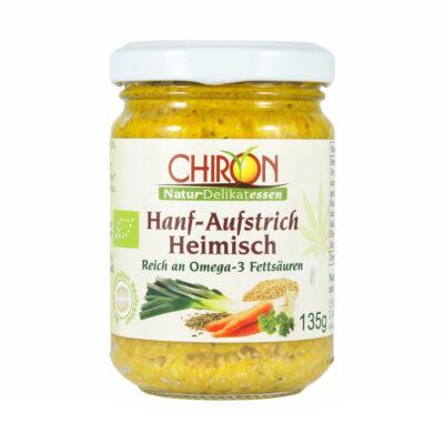 CHI_Hanf-Aufstrich_Heimisch
