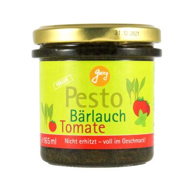 GOT_Pesto_Baerlauch_Tomate