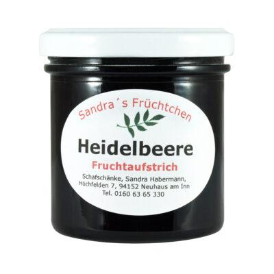 SKZ_Fruchtaufstrich_Heidelbeere