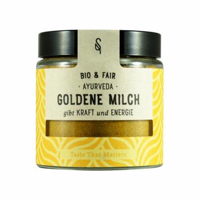 SOU_GoldeneMilch