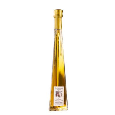 Schwarzwald Epfel, Spirituose, 200 ml