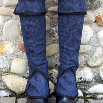 Sofia.jeans.stien.vorne.1 copy
