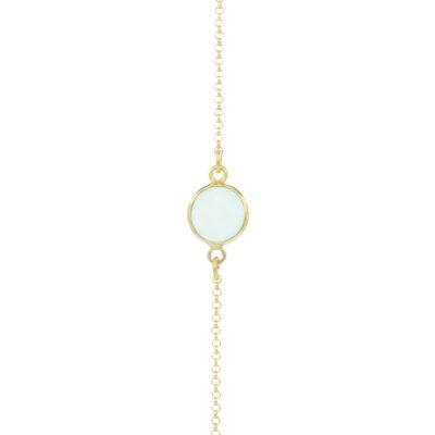 armband-aqua-chalcedon-in-gold (1)