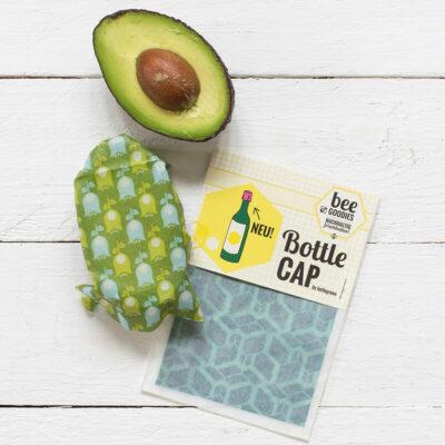 bg-bottle-cap-produkt