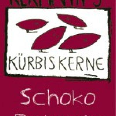 etikette_schoko-rotwein-150x206