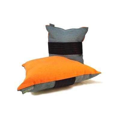 hd_korbes_neu_orange_web