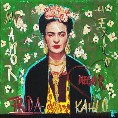kunstdruck-frida-kahlo-pp15