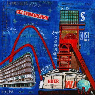 kunstdruck-gelsenkirchen-ds33