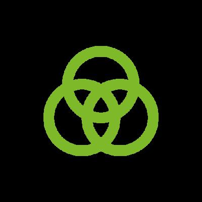 lewak-icon_community
