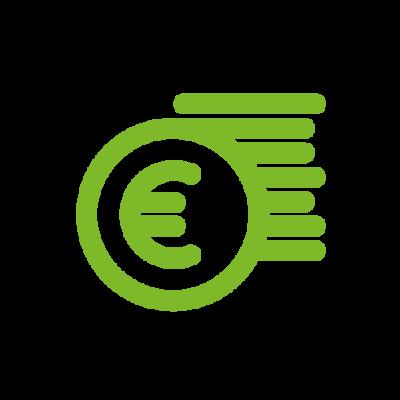 lewak-icon_geld copy
